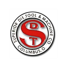 Superior Die, Tool & Machine Co., The