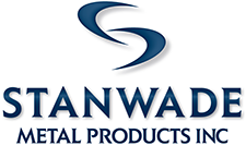 Stanwade Metal Products, Inc.