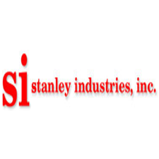 Stanley Industries, Inc.