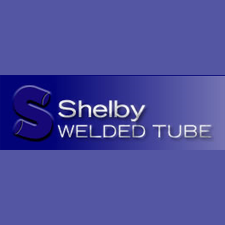 Shelby Welded Tube, Div. of Phillips Tube Group