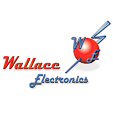 Wallace Electronics, Inc. in Dallas, TX. Custom cable assemblies & electronic enclosures.