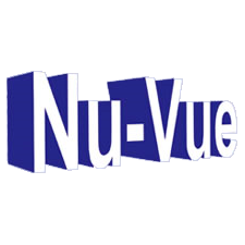 Nu-Vue Industries, Inc. in Hialeah, FL. Manufacturer & distributor of framing hardware & building materials, including structural welded columns, hangers, straps, anchors & connectors.