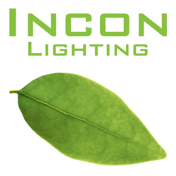 Incon Lighting, Inc. in Sanford, FL. Manufacturer & distributor of energy-efficient LED & CFL lighting fixtures for multi-family housing, government housing & hotels.