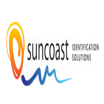 Suncoast Identification Solutions, LLC in Fort Myers, FL. Custom printed plastic products, including membership, gift, loyalty & business cards, key tags & promotional magnets & menus.