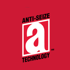 Anti-Seize Technology (A.S.T. Industries, Inc.)