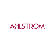 Ahlstrom Filtration, LLC
