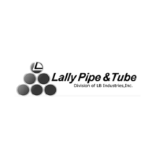Lally Pipe & Tube, Div. Of LB Industries, Inc.