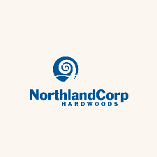 Northland Corporation