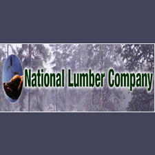 National Lumber Co.