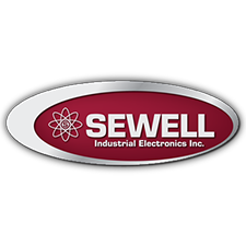 Sewell Industrial Electronics, Inc.