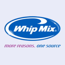 Whip Mix Corp.