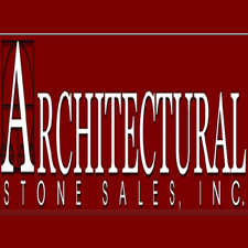 Architectural Stone Sales, Inc.
