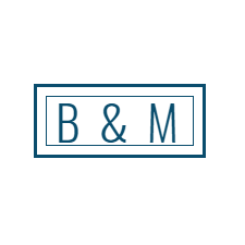B & M Steel & Welding, Inc.