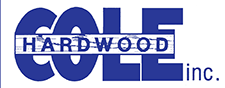 Cole Hardwood, Inc.