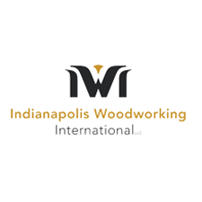 Indianapolis Woodworking International, LLC