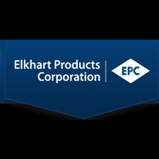 Elkhart Products Corp.