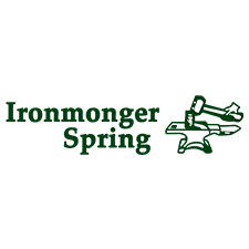 Ironmonger, Spring Div., The