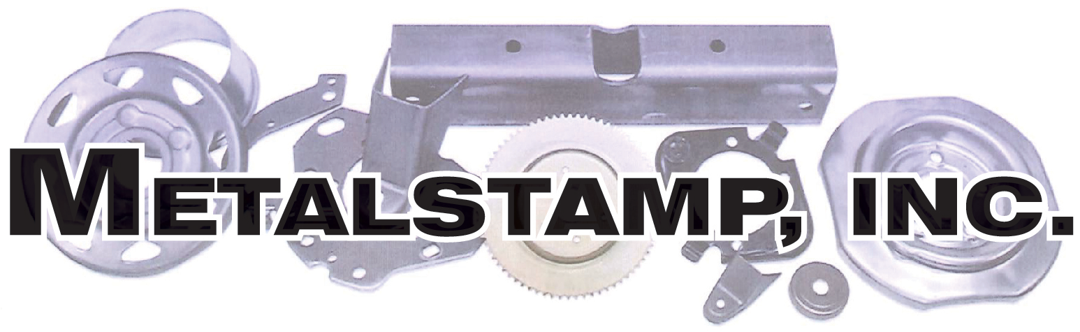 Metalstamp, Inc.