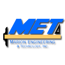 Marion Engineering & Technology, Inc.