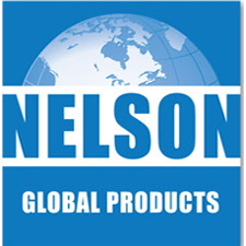 Nelson Global Products, Inc.
