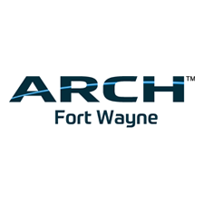 ARCH Cutting Tools-Fort Wayne