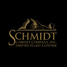 Schmidt Cabinet Co., Inc.