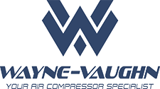 Wayne-Vaughn Equipment Co.