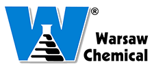 Warsaw Chemical Co., Inc.