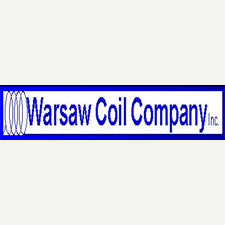 Warsaw Coil Co., Inc.