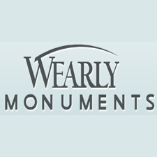 Wearly Monuments Inc.