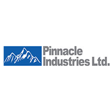 Pinnacle Industries, Ltd.