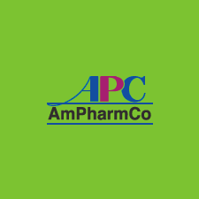 American Pharmaceuticals & Cosmetics, Inc.