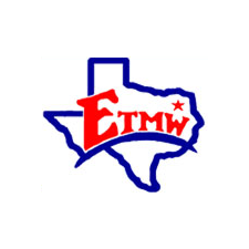 East Texas Machine Works, Inc.