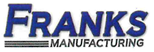 Franks Manufacturing Co., Inc.