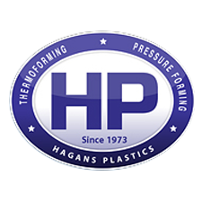 Hagans Plastics Co.