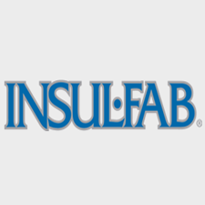 Insul-Fab Of Texas, A Division Of Concote Corp.