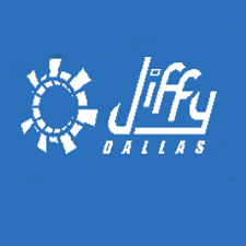 Jiffy Products Co., Inc.