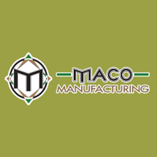 Maco Manufacturing, Inc.