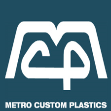 Metro Custom Plastics, Inc. in Arlington, TX. Custom plastic injection molding, including part design, assembly, packaging & distribution.