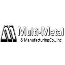 Multi-Metal & Mfg. Co., Inc.
