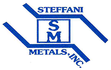 Steffani Metals, Inc.
