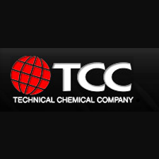 Technical Chemical Co.