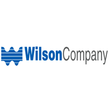 Wilson Company in Addison, TX. Hydraulic & pneumatic systems, components, hoses & services.