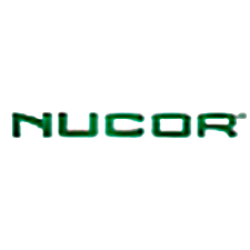 Nucor Bar Mill Group-S.C. in Darlington, SC. Carbon steel in special & merchant bar quality, including angles, flats, channels, rounds, coils, wire rods, hexagons & round cornered squares.