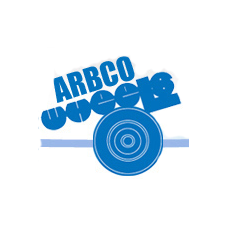 ARBCO Industries, LLC