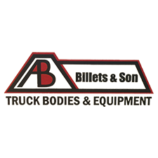 Billets & Son, Inc., Andrew