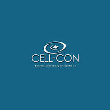 Cell-Con, Inc. in Exton, PA. Custom battery packs & battery chargers.