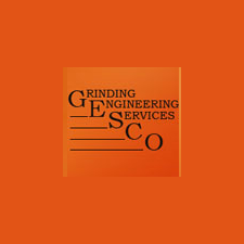 GESCO-Grinding Engineering Services Company