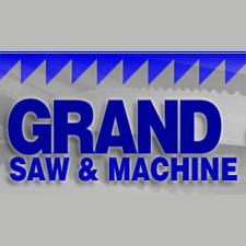 Grand Saw & Machine Co., Inc.