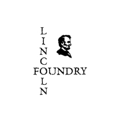 Lincoln Foundry, Inc.
